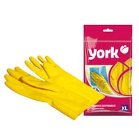 47449 - HOUSEHOLD GLOVES XL