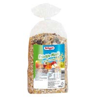 47815 - CEREALS FRUIT MUESLI
