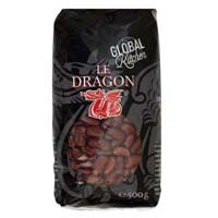47892 - BEANS RED KIDNEY DRIED