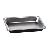 47751 - SOY SAUCE DISH SINGLE USE