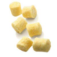48143 - HOMEMADE POTATO & EGG GNOCCHI