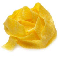 48152 - PAPPARDELLE
