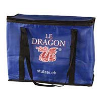 48084 - COOLING BAGS 'LE DRAGON'