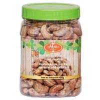 48327 - CHASHWE NUTS WHOLE WITH SKIN