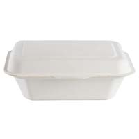 48760 - MENU BOX 600 ML