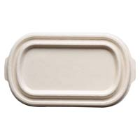 48775 - MENU BOX 850 ML LID
