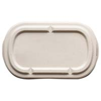 48776 - MENU BOX 1`000 ML LID