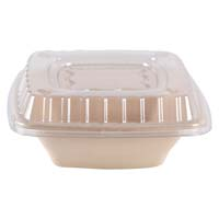 48781 - MENU BOX 710 ML