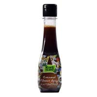 49039 - COCONUT FLOWER SYRUP