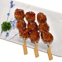 49677 - CHICKEN TSUKUNE