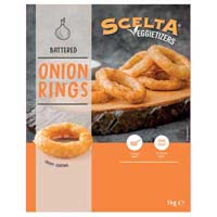 49761 - ONION RINGS IN PASTRY